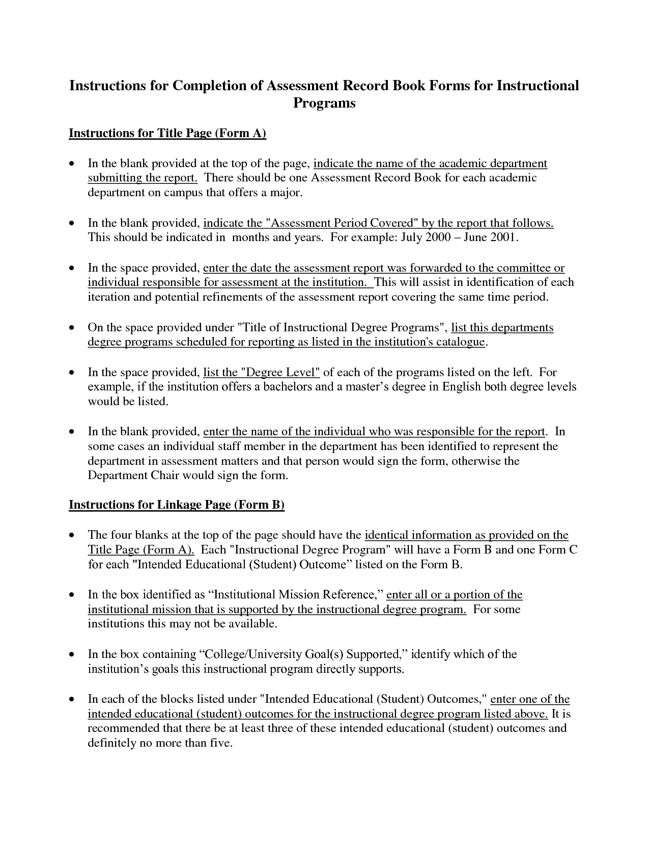 Book Report Forms  Ex Tom Sawyer  Book Reports
