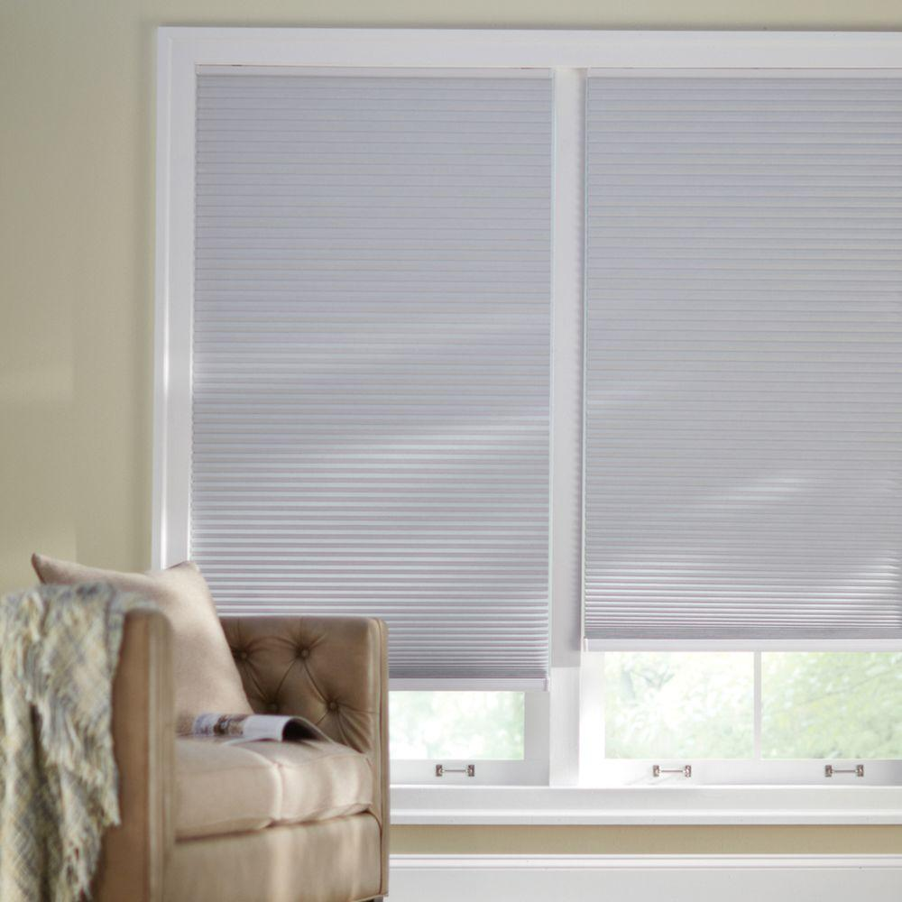 Bali Diamondcell Cellular Shades Blackout In 2020 Living Room Blinds Blinds Design Blinds Curtains Living Room
