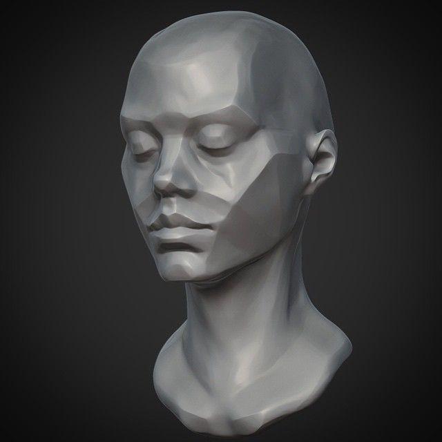 automob 3d anatomy tutorial - 640×640