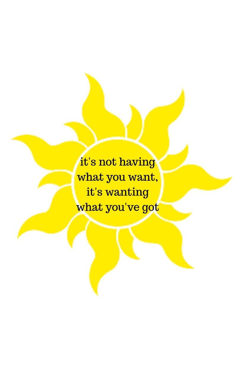 Lyrics From Soak Up The Sun By Sheryl Crow Music On
