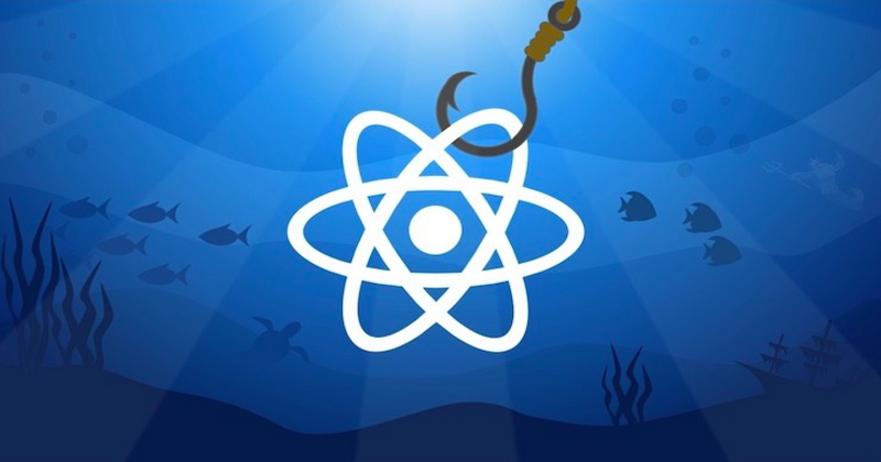 Let's Learn React Hooks and Context API by Building a