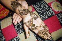 Mehndi Designs For Hands in Simple Designs  #SimpMehndiDesigns #ArabicMehndiDesigns #BridalMehndiDesigns