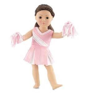 18-inch Doll Clothes - Cheerleader Outfit with Pom Poms - fits ... #18inchcheerleaderclothes 18-inch Doll Clothes - Cheerleader Outfit with Pom Poms - fits ... #18inchcheerleaderclothes 18-inch Doll Clothes - Cheerleader Outfit with Pom Poms - fits ... #18inchcheerleaderclothes 18-inch Doll Clothes - Cheerleader Outfit with Pom Poms - fits ... #18inchcheerleaderclothes 18-inch Doll Clothes - Cheerleader Outfit with Pom Poms - fits ... #18inchcheerleaderclothes 18-inch Doll Clothes - Cheerleader #18inchcheerleaderclothes