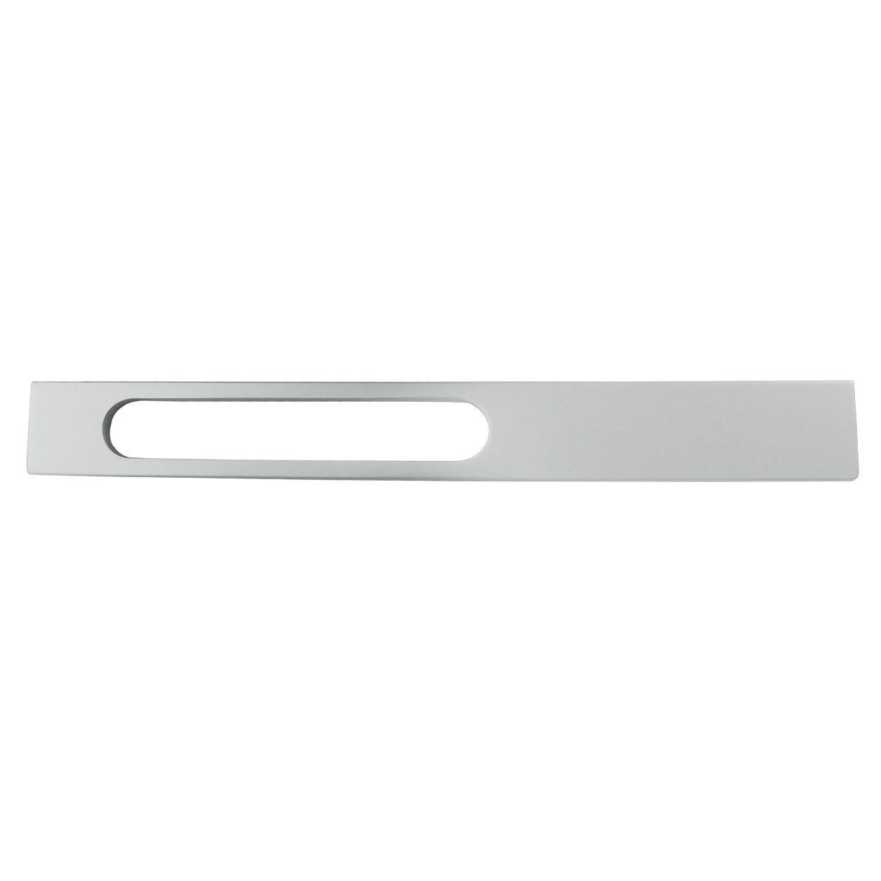 jako hardware hardware knobs cabinet pulls furniture. Shop Jako Design Hardware EM139 Nigeria Cabinet Handle At ATG Stores. Browse Our Pulls Knobs Furniture