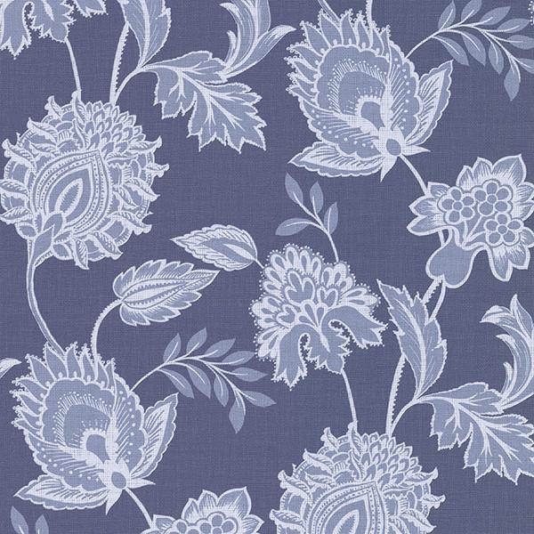 Accented Neutral Color Scheme Bedroom: Wallpaper, Blue Color Schemes