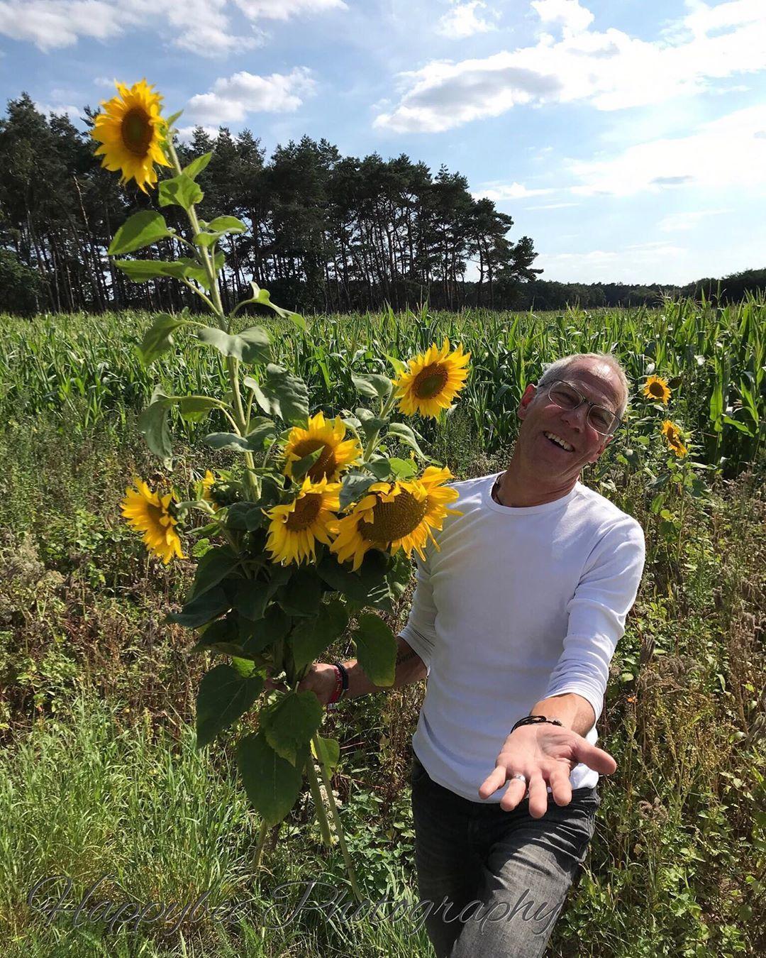 You Are My Sunshine Blumen Flowers Gartendeko Gartenideen Garten Gartenliebe Gardeninlove Photography Photo P Garten Deko Garten Ideen Garten