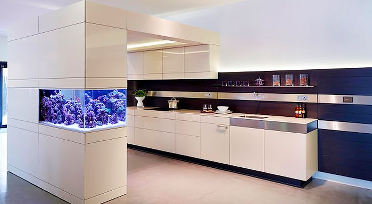 Design Line Kitchens In Line Shaped Kitchen Designs.in Line Interior Design In Line .