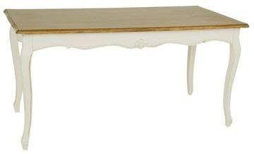Tavoli Shabby Chic On Line : Tavoli shabby chic 2 shabby chic home decor shabby chic furniture