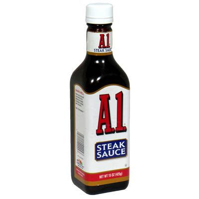 9b346efe8089f59a0f765806bb698cc6 save $0 75 a1 steak sauce coupons new coupons pinterest a1