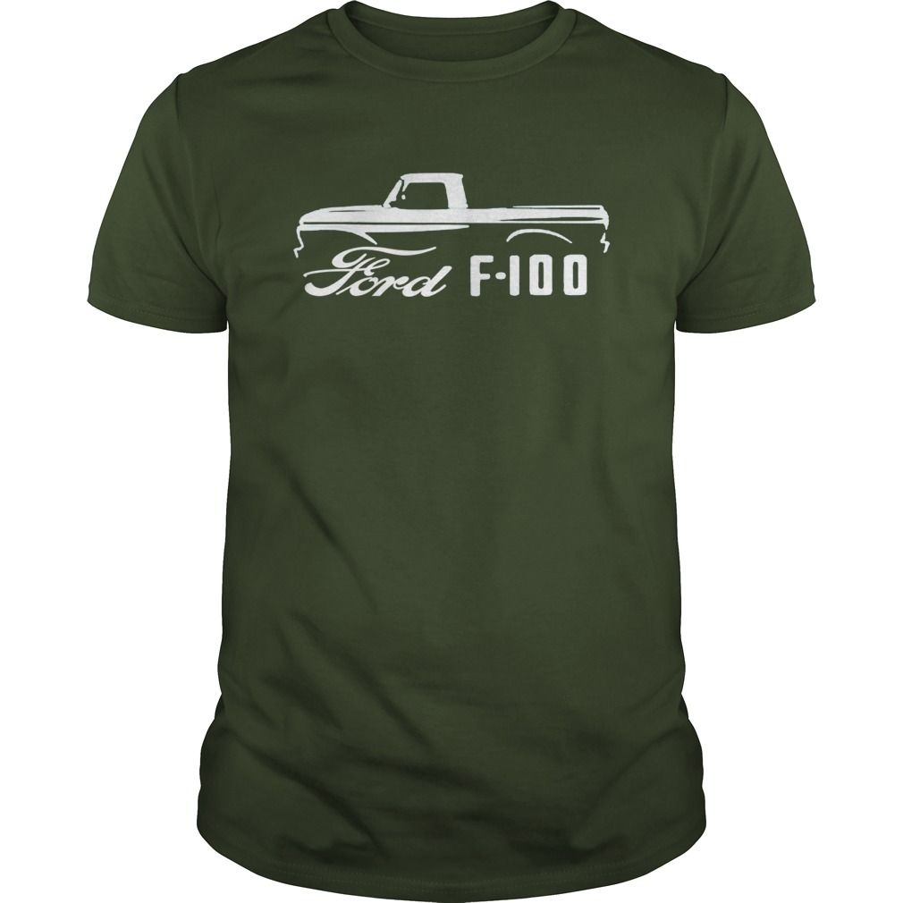 Love this t-shirt for a husband gift, birthday or whatever. Guys and old trucks just seem to go together. I also like that this tee comes in lots of colors and sizes up to 5X. Snag it at Sun Frog (affiliate).
