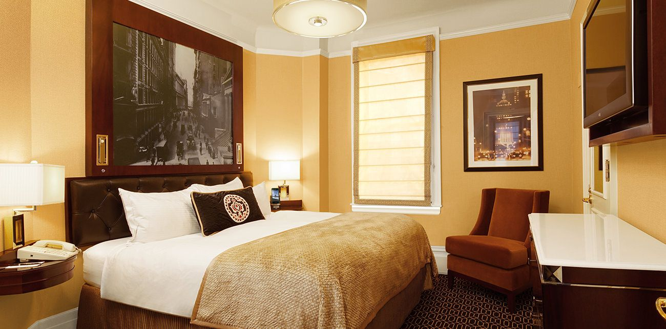 Suites are perfect for families, or those who enjoy living and ...