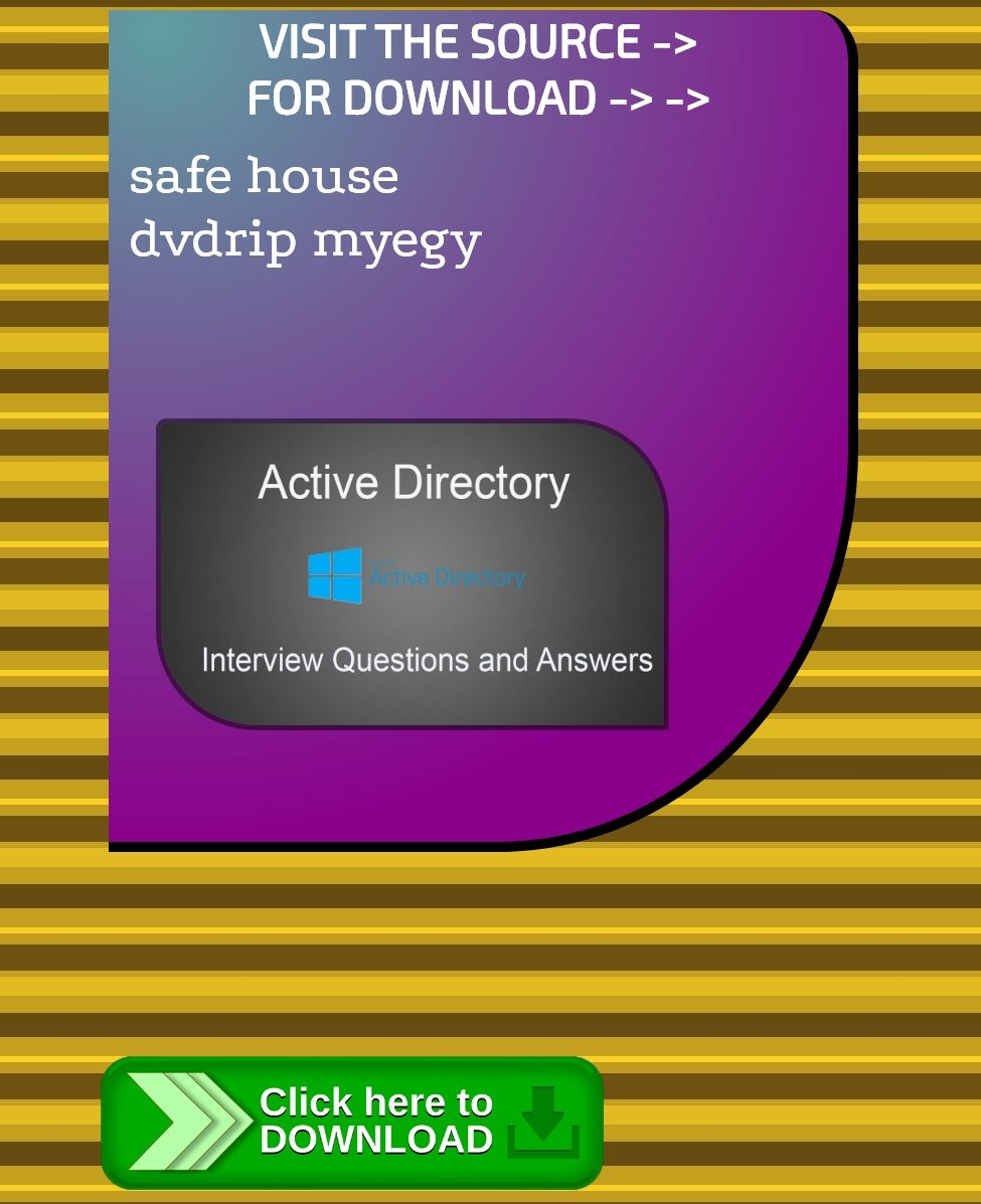safe house dvdrip myegy download abit in9 32x-max drivers ts3 athp license  carlos xu… in 2020 (With images)   Interview questions and answers, This or  that questions, Interview questions