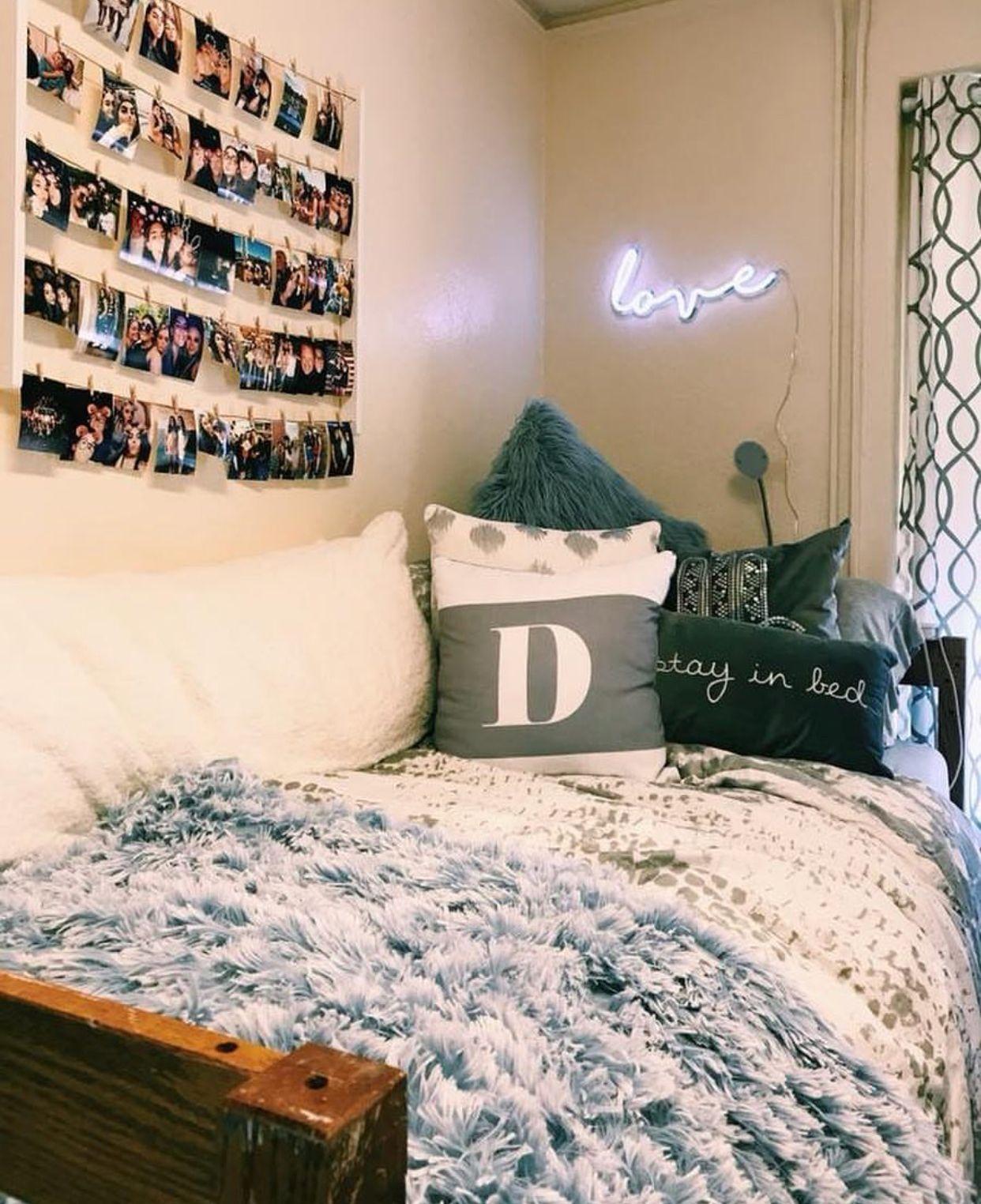Pin By E L L A On Home Decor ;) In 2019