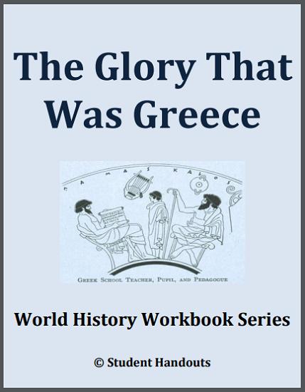 Pdf ancient greek