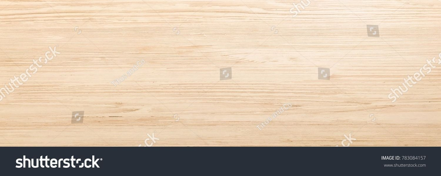 Wood texture background, wood planks. Grunge wood, painted wooden wall pattern #Sponsored , #Sponsored, #wood#planks#background#Wood #woodtexturebackground Wood texture background, wood planks. Grunge wood, painted wooden wall pattern #Sponsored , #Sponsored, #wood#planks#background#Wood #woodtexturebackground
