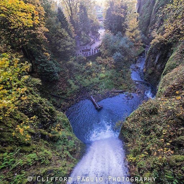10 Awesome Places To Camp on the Oregon Coast   Oregon ...