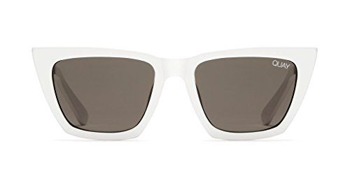 ead35db9f5 Quay Australia Quay x Desi Don t   Me Sunglasses