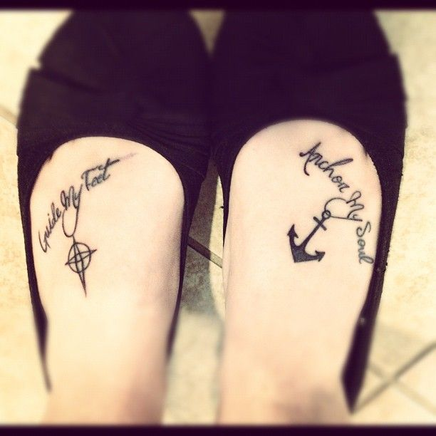 cute anchor tattoos for girls tumblr images galleries with a bite. Black Bedroom Furniture Sets. Home Design Ideas