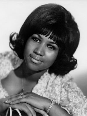 The 75 Greatest Women Of All Time Soul Music Music Best Rap Songs