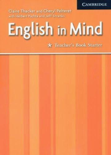 English in mind starter teachers book bookz ebookz books ebooks english in mind starter teachers book bookz ebookz fandeluxe Image collections