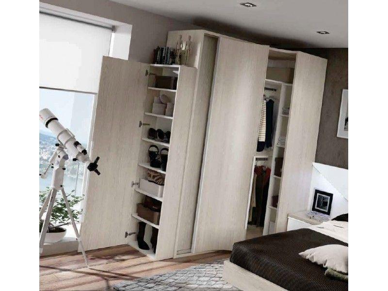 Dormitorio Matrimonial Moes10b Muebles Infiesto Tus Muebles De Confianza En Asturias Dormitorios Dormitorios Matrimoniales Muebles Dormitorio