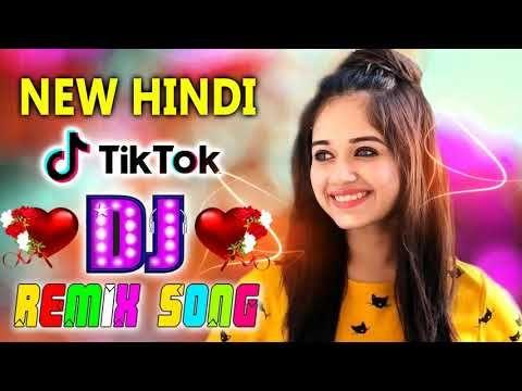 2020 New Tiktok Viral Song Dj Remix Nonstop Hindi Tiktok Dj Song Tiktok Dance Dj Remix Youtube Songs Dj Youtube