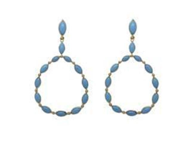 Marinheiro Earrings