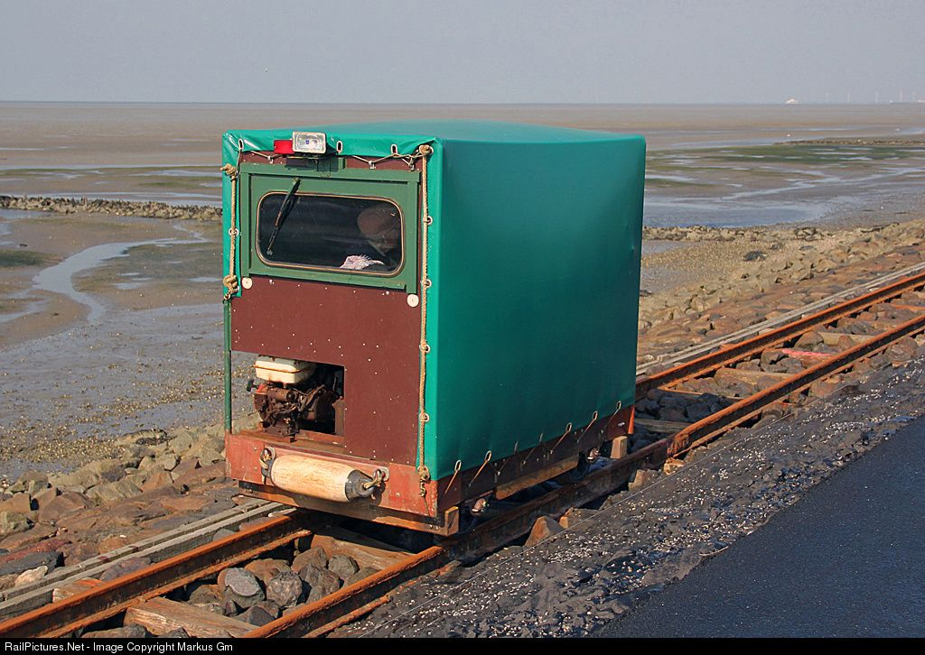 Lorenbahn