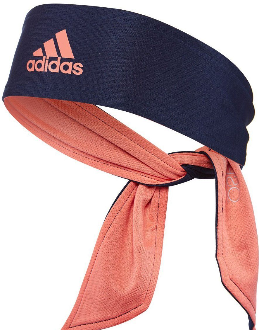 Adidas Tennis Tie Head Band Nike Tie Headbands Nike Headbands Ties Mens Fashion