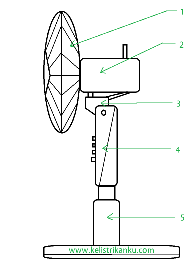 [DIAGRAM] Chevy Express Fuel Pump Wiring Diagram FULL