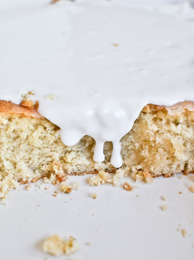 gin and tonic cake... now we are talking.
