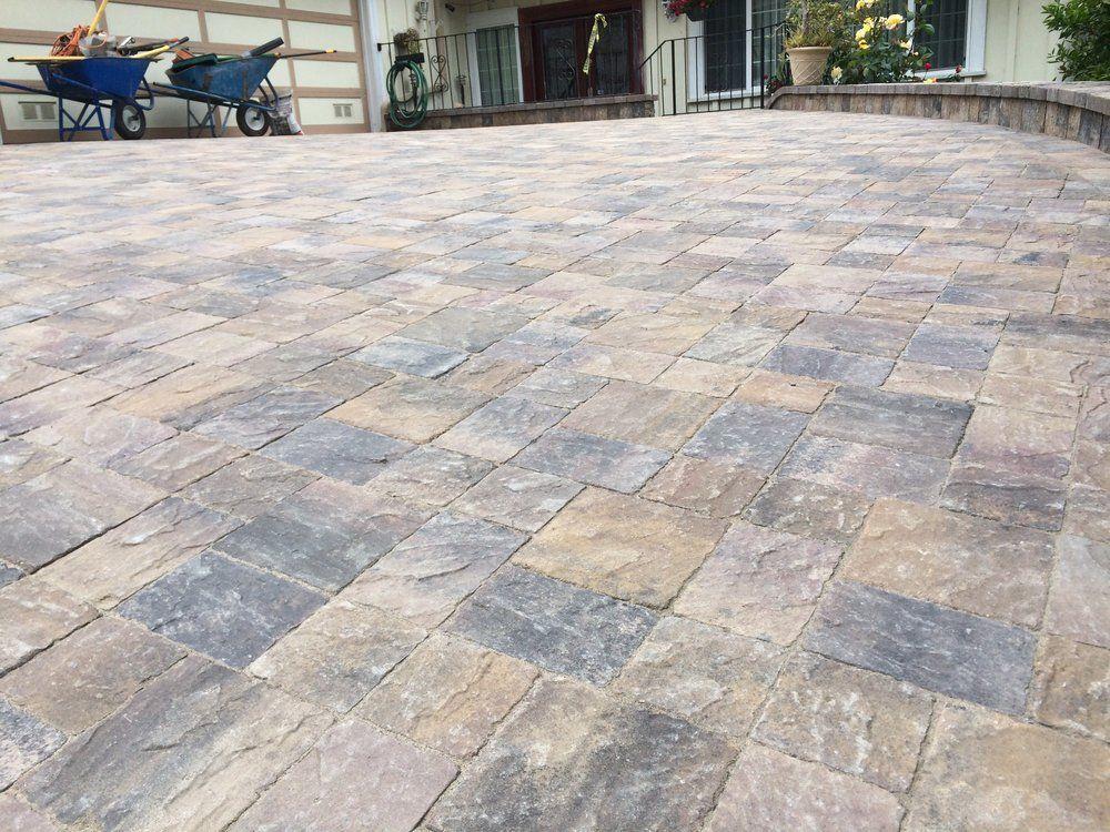 503 Service Unavailable Paver Stones Backyard Remodel Paver Patio