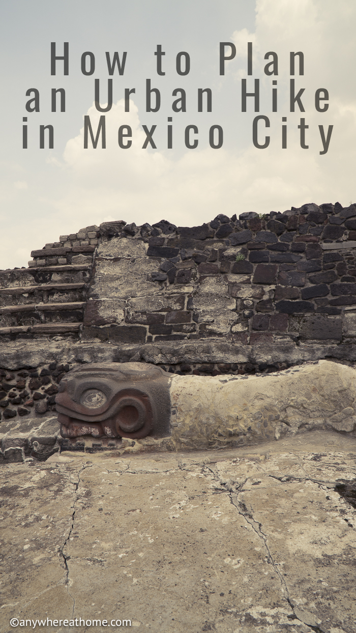 There Are More Than 150 Museums In Mexico City, Find Out