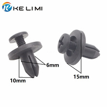Buy Plastic Rivet Fastener And Get Free Shipping On Aliexpress Com Page 2 Stuff To Buy Wholesale Aliexpress
