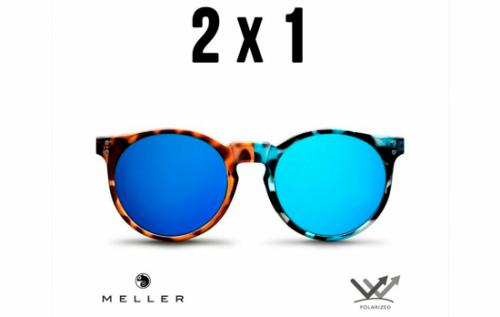8faeb94a30 gafas de sol hombre 2x1