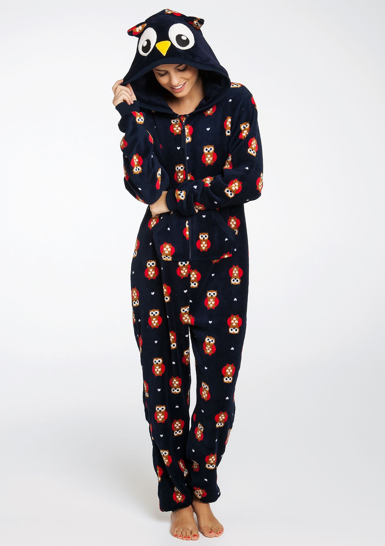 pingl par flora sur v tements en 2018 pinterest pyjama pyjama combinaison et pyjama femme. Black Bedroom Furniture Sets. Home Design Ideas