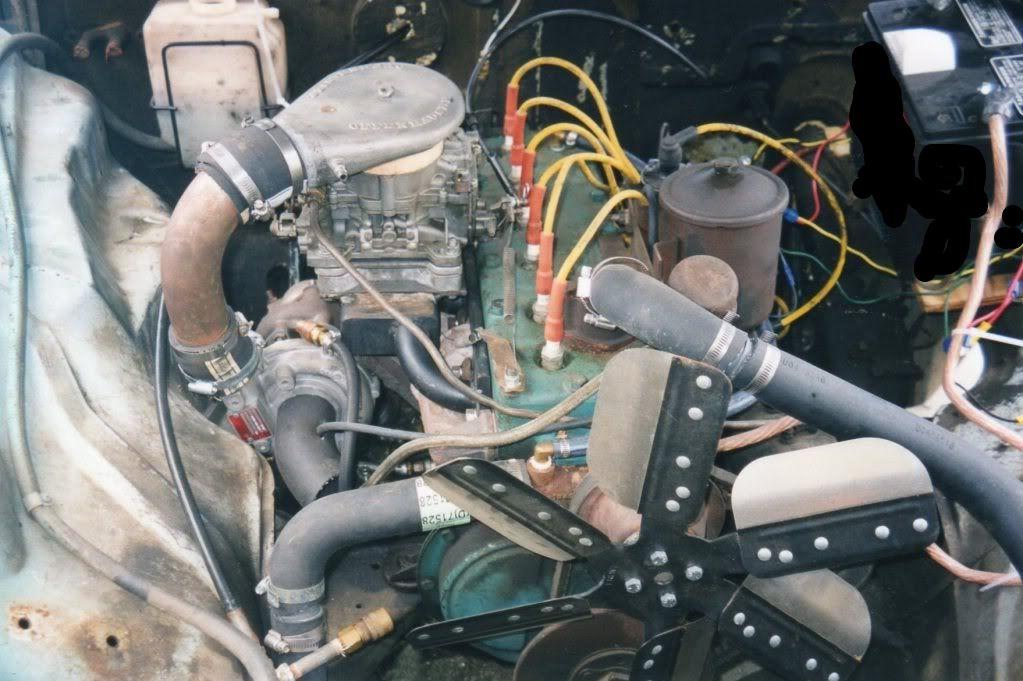 100+ Plymouth Flathead 6 Performance Parts – yasminroohi