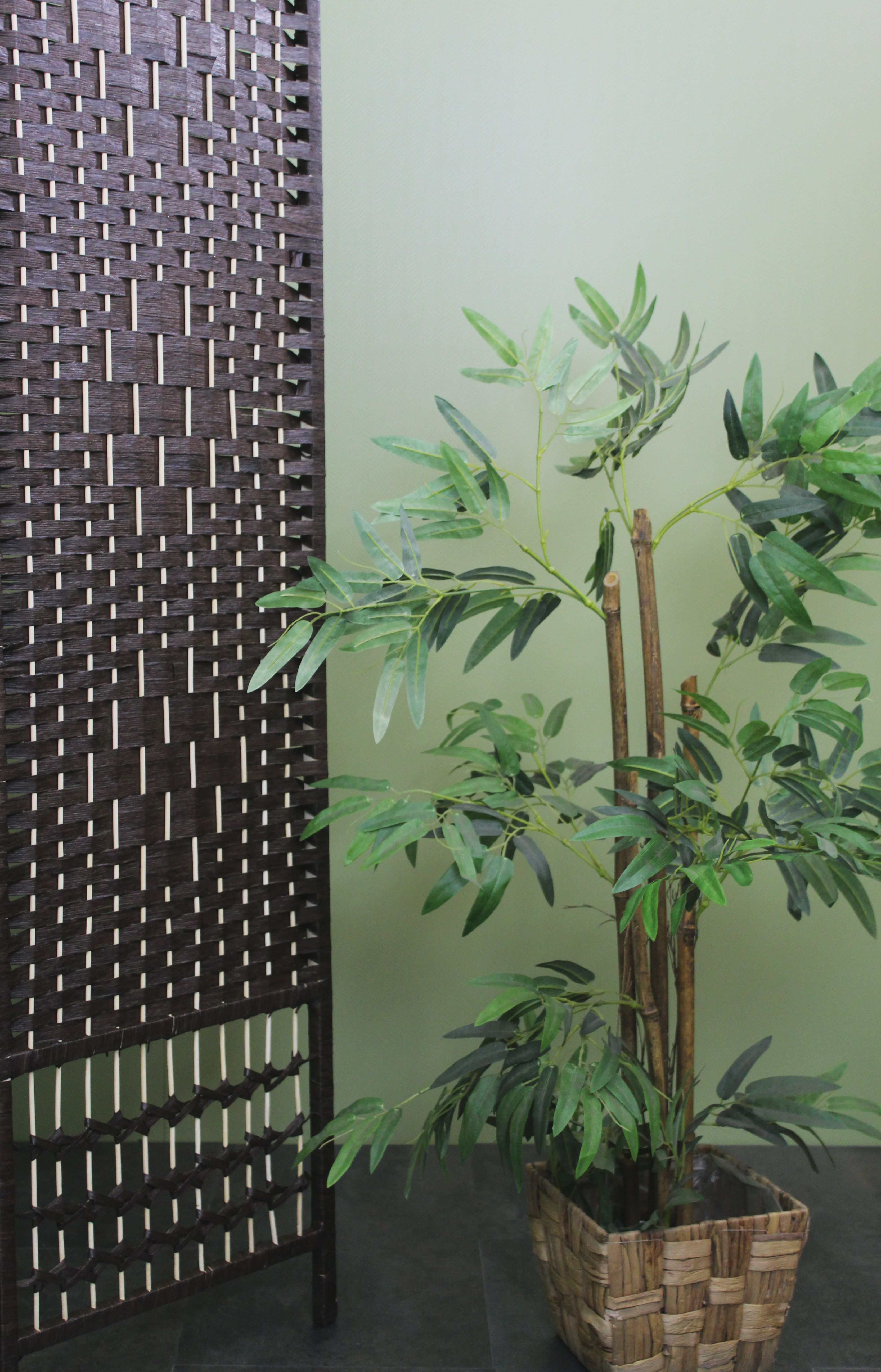 Selkie Tropical Green Shower Panel Rearo Laminates Shower Panels Laminate Kitchen Worktops Shower Panels Laminate Shower Panels Bathroom Shower Panels