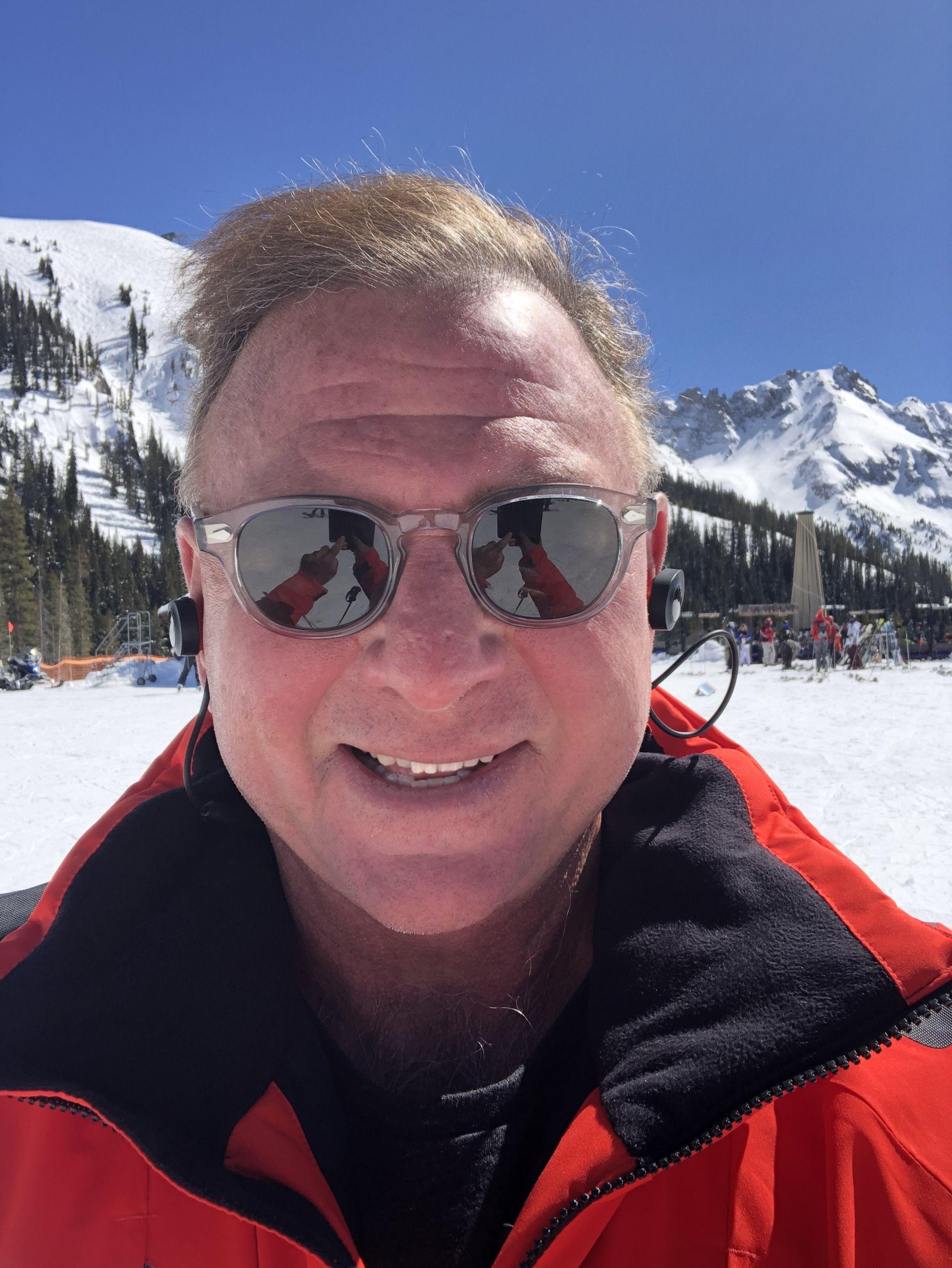 Greg murtagh tampa shopper marketing brand management