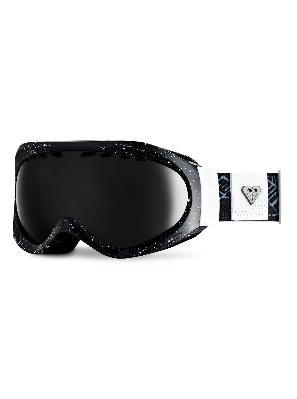 4fa237fdb8c Mist - Snowboard Goggles 3613372064692