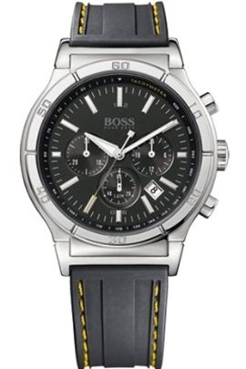 3a2d92d9fce Hugo Boss Mens Chrono Watch Worth£275.00   £125,000 December ...