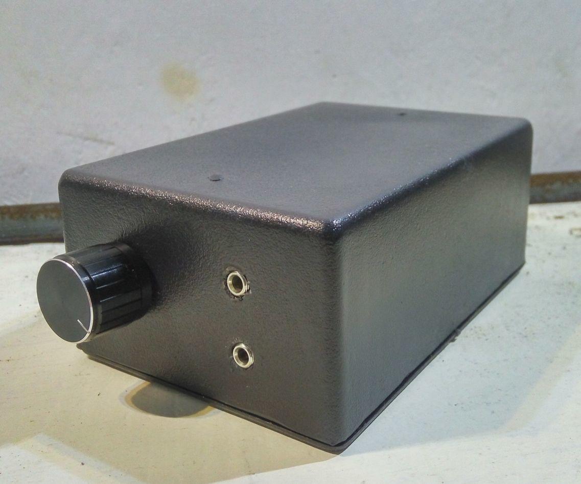 Diy Usb Dac Amplifier Usb Amplifier How To Make