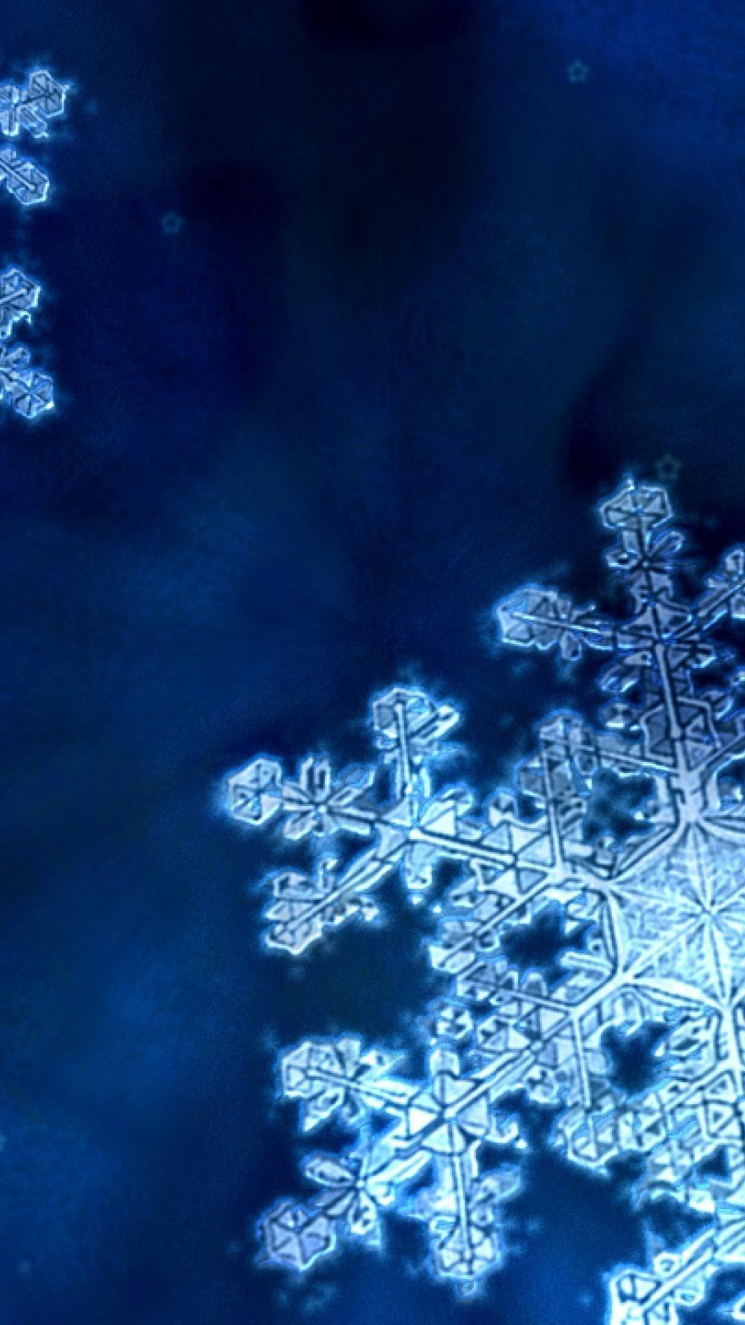 Hdscreen 雪冬 Desktop Bakcgrounds Winter Wallpaper Winter