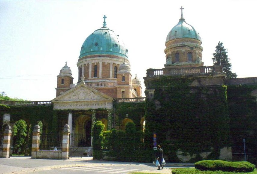 Groblje Mirogoj Cemetery Zagreb Croatia Www Stephentravels Com Top5 Things To See And Do In Zagreb Croatia Zagreb Croatia Croatia Zagreb