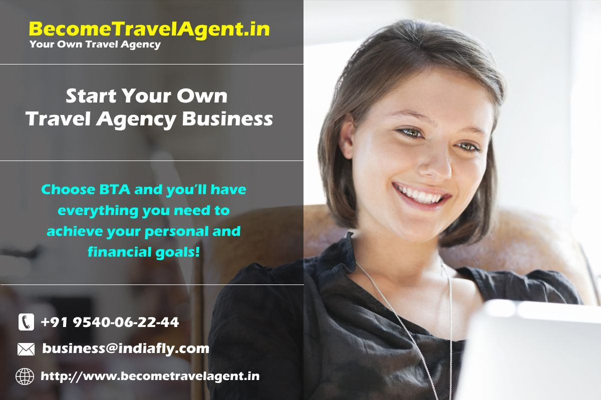 Pin by chandan raj on Become Travel Agent in 2019   Travel agency