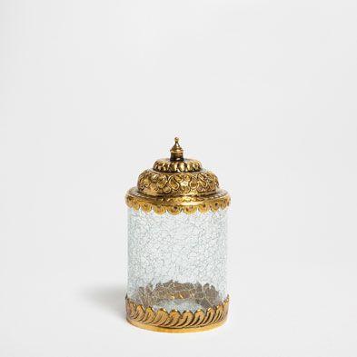 Decoration Accessories   Decoration | Zara Home Netherlands