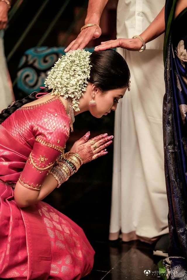 Photo of Ezwed.in   South Indian Wedding Service Providers & Photography.