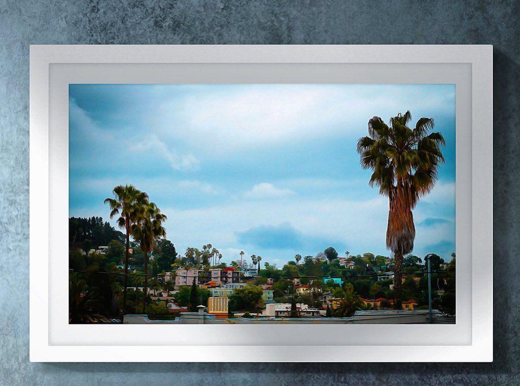 www.parismorece.com   stay tuned. #parismorececollection #framed #luxury #art #wallart #eclecticdecor #frames #losangeles #LA #california #cali #homedecor #artists #grafitti #contemporaryart #modernart #interiordesign