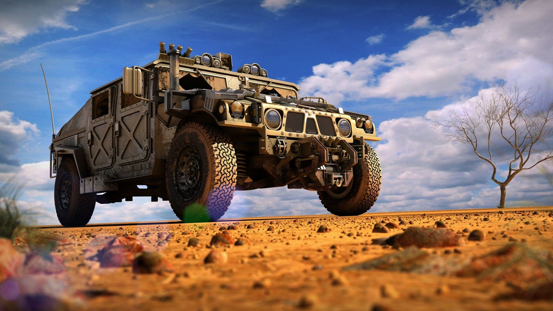 Military Hummer Wallpaper Con Imagenes Militar