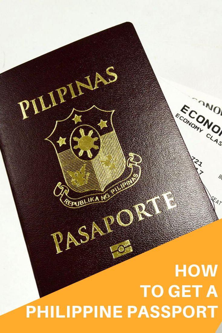 9b362515aecb5bcacec79e332e40f317 - How Long Does It Take To Get Dual Citizenship Philippines
